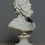 Thumbnail: Bust of Homer