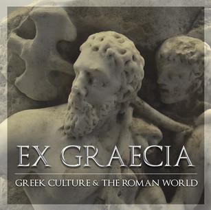 Ex Graeci
