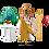 Thumbnail: Playmobil Hera