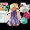 Thumbnail: Playmobil Aphrodite