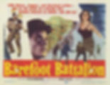 barefoot-battalion-movie-poster-1956-102