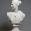 Thumbnail: Bust of Artemis