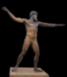 Bronze_Zeus_or_Poseidon.jpg