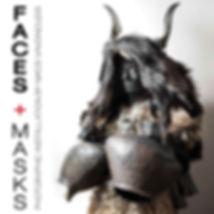 WEBSITE TILES Faces+Masks.jpg