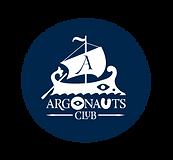 ARGONAUTS_Logo-RONDEL_BLUE.png