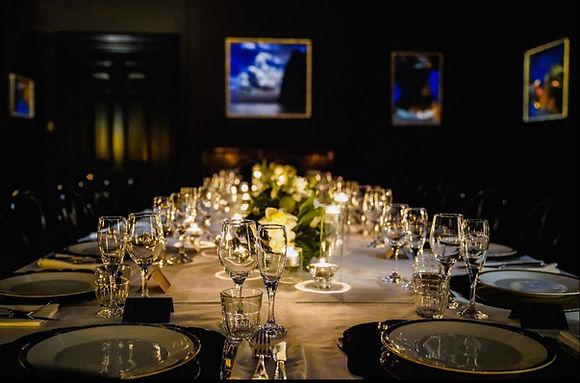Henson Gallery_Banquet.jpg