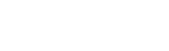 Hellenic-MUSEUM_Logo-WHITE.png