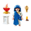 Thumbnail: Playmobil Hestia