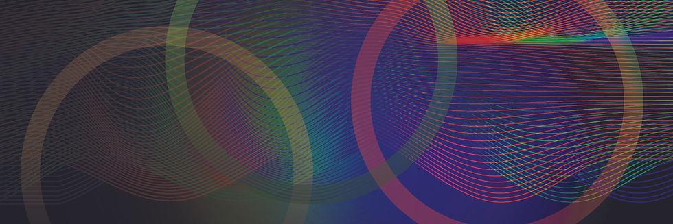 WEBSITE BANNER_OLYMPICS.jpg