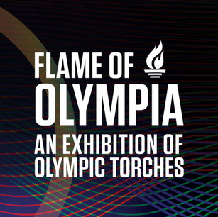 WEBSITE TILES_OLYMPIC TORCHES.jpg