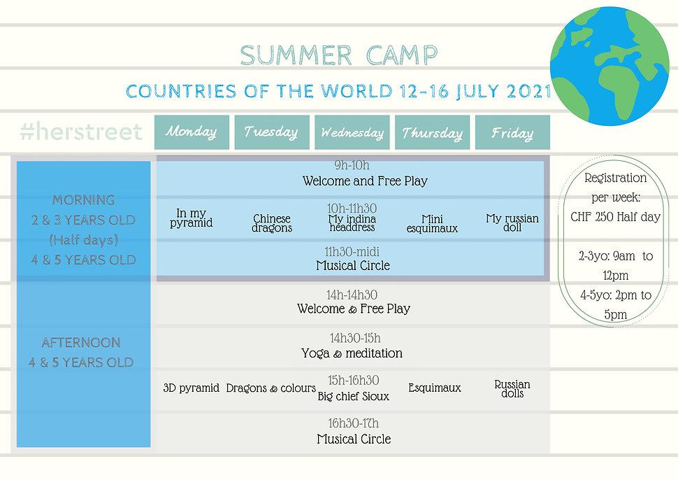 Herstreet summer camp-WEEK2 EN.jp2
