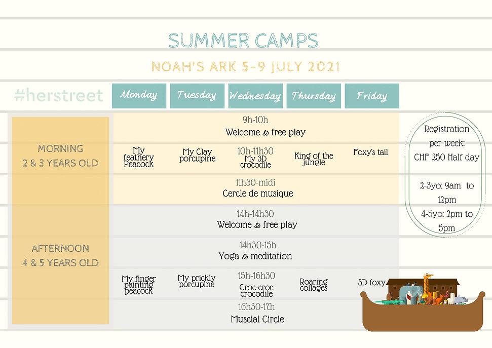 Herstreet summer camp- WEEK 1 .jp2