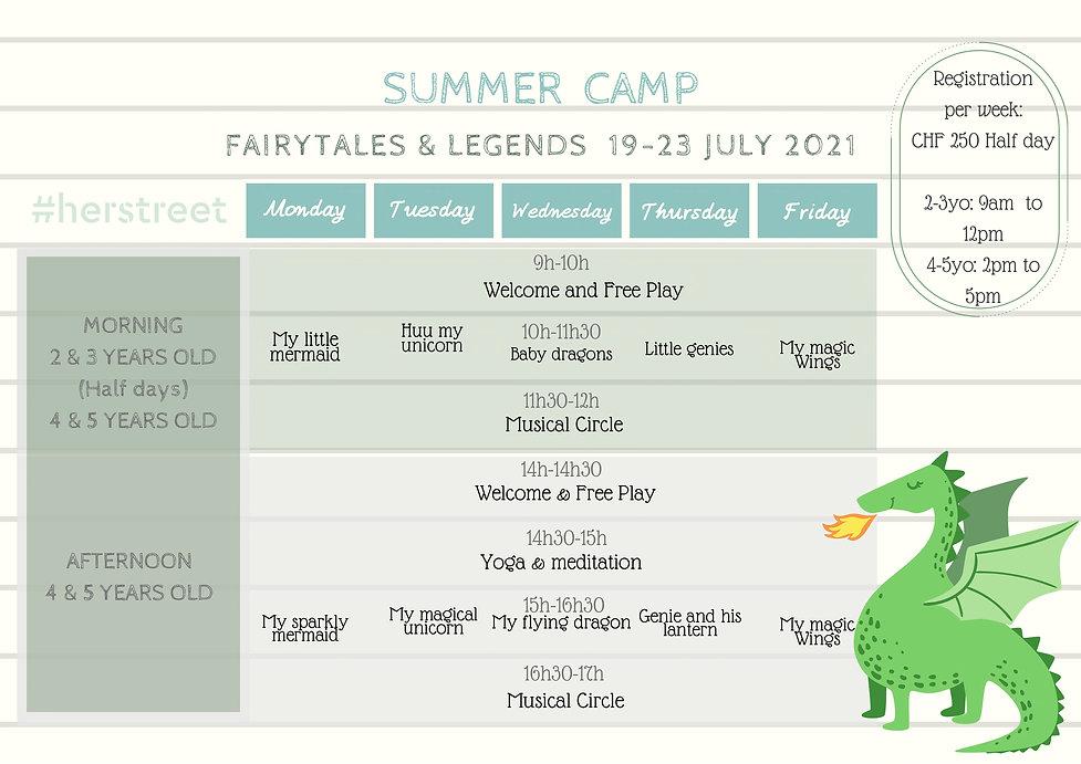 Herstreet summer camp-WEEK 3 EN.jp2