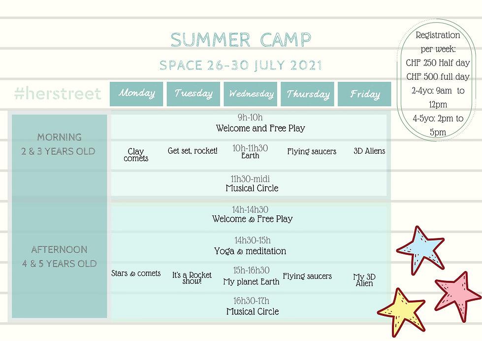 Herstreet summer camp- WEEK 4 EN.jp2