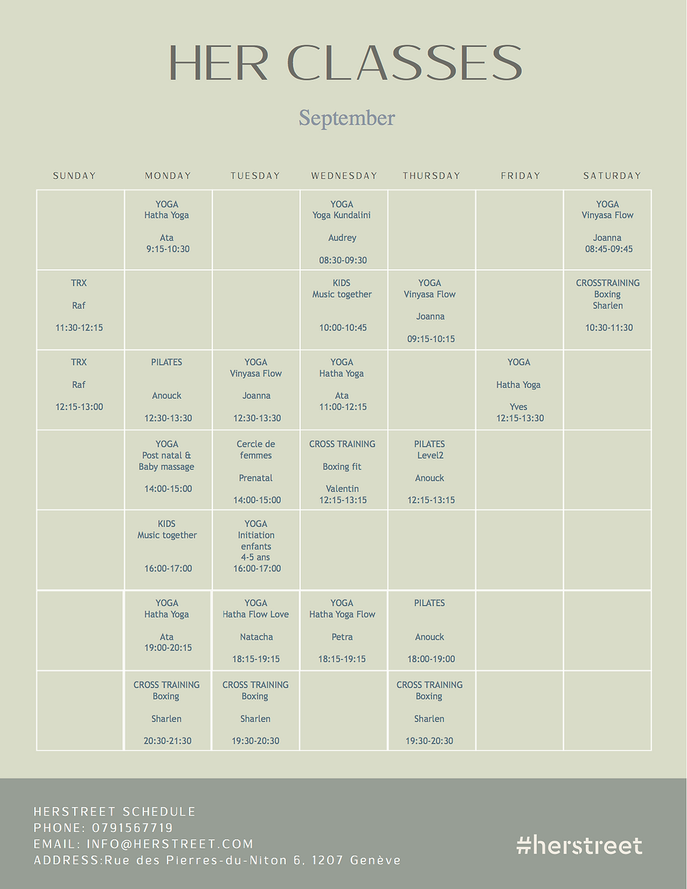 #herstreet_Her Classes Schedule_sep3.png