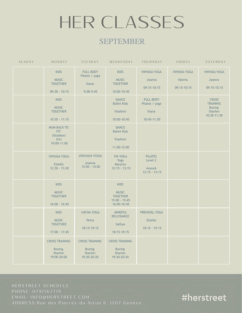 #herstreet_Her Classes Schedule_SEPT21.jp2