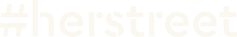 #HerStreet_Negative Logo-01.png
