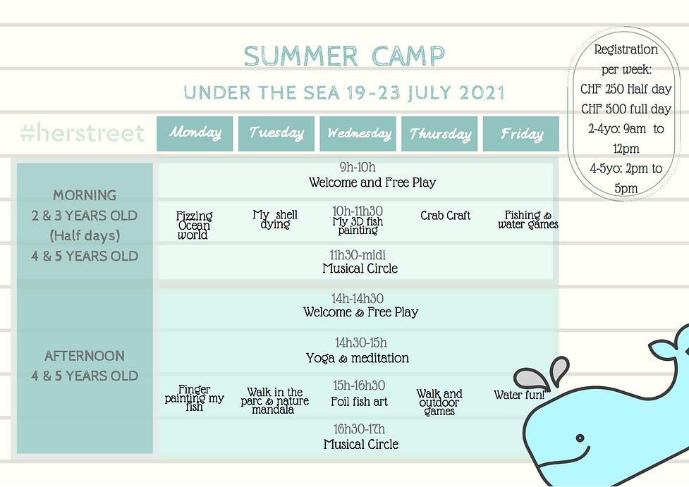 Herstreet summer camp (1).png