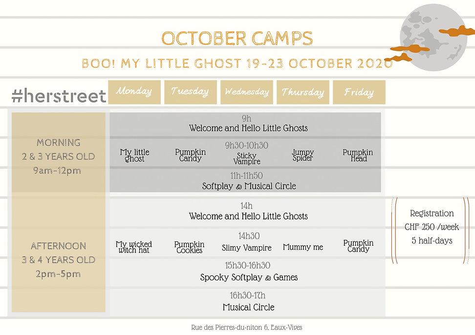 Herstreet Halloween camp EN.jpg
