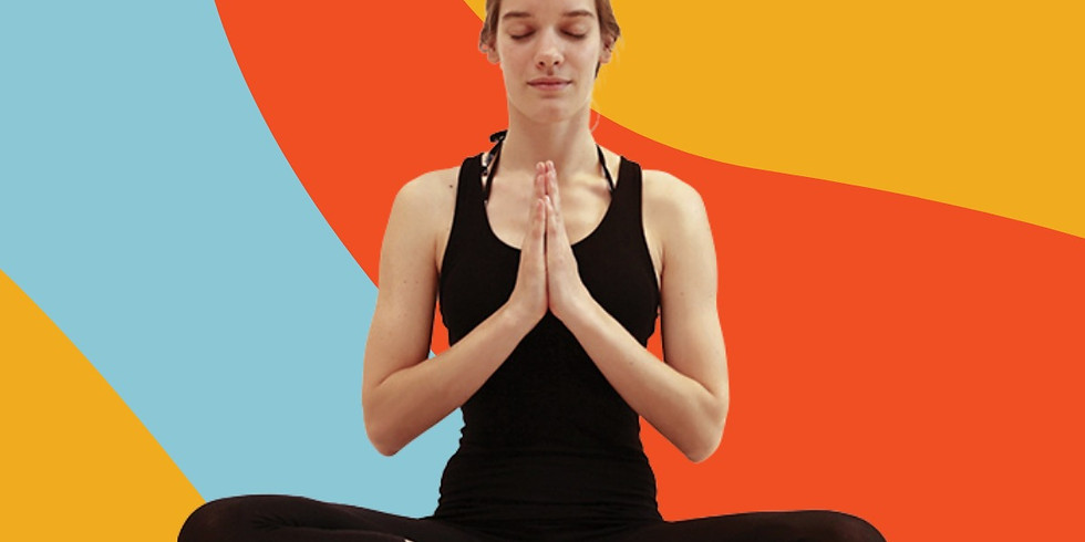 Yogalife Teacher Training Course