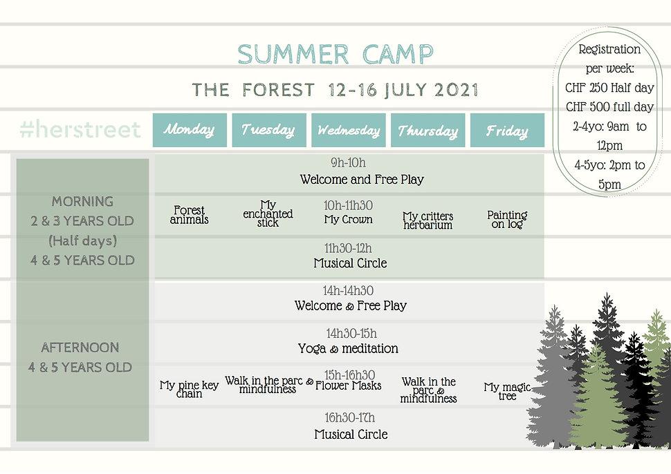 Herstreet summer camp.jpg