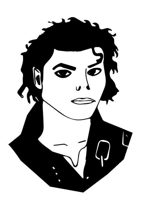 Michael Jackson / 2013