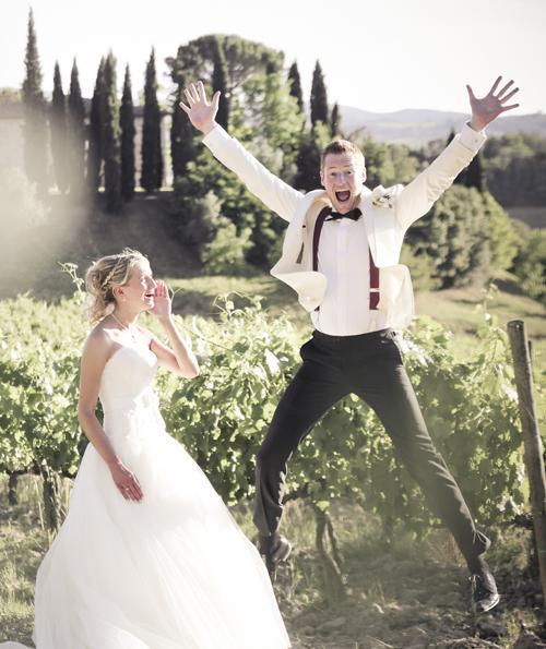 weddings-in-italy-1.jpg