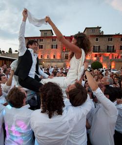 weddings-in-italy-6.jpg