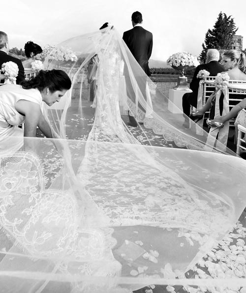 weddings-in-italy-2.jpg