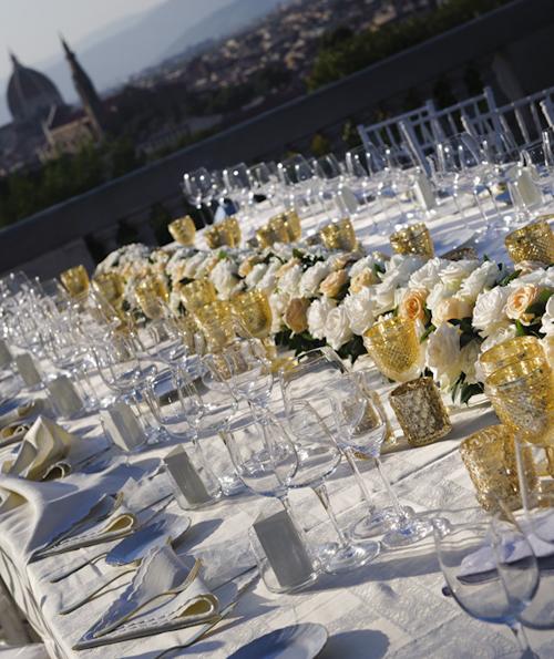 weddings-in-italy-5.jpg