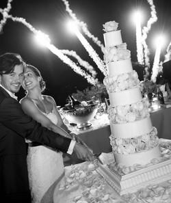 weddings-in-italy-3.jpg
