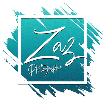 Signature zaz photo 2019 BLEU_.png