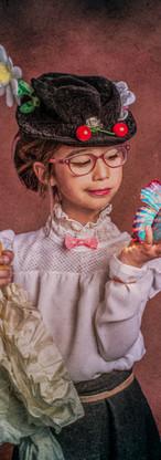 mary poppins fin.jpg