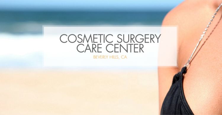 FINANCING   cosmetic-surgery
