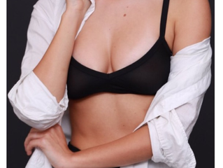 Get The Most Natural Results From Your Breast Augmentation