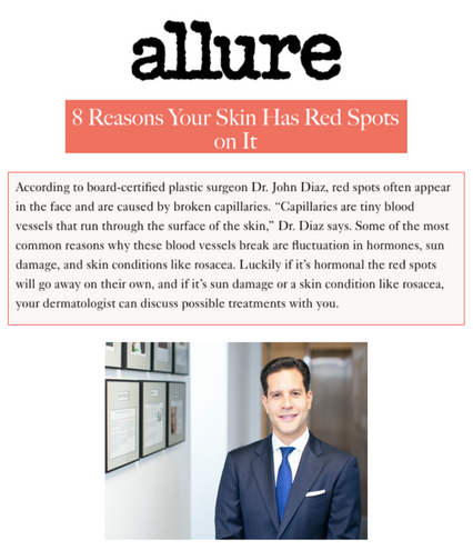 39-Allure 6.26.17.png