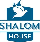 SHALOM HOUSE LOGO CLEAR BACKGROUND.png
