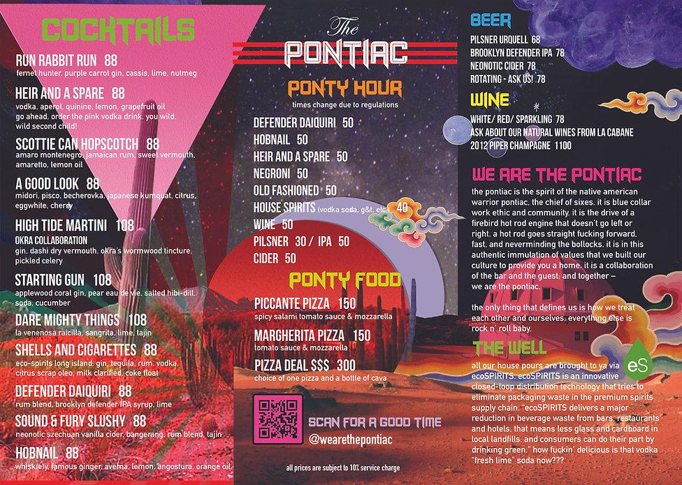 Pontiac_Inside_Final_ForPrint_FINAL_1704