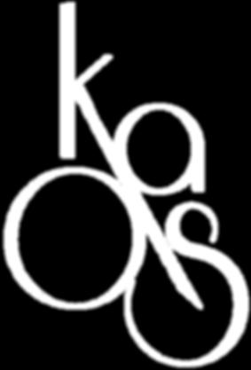 Kaos-logo-W.png