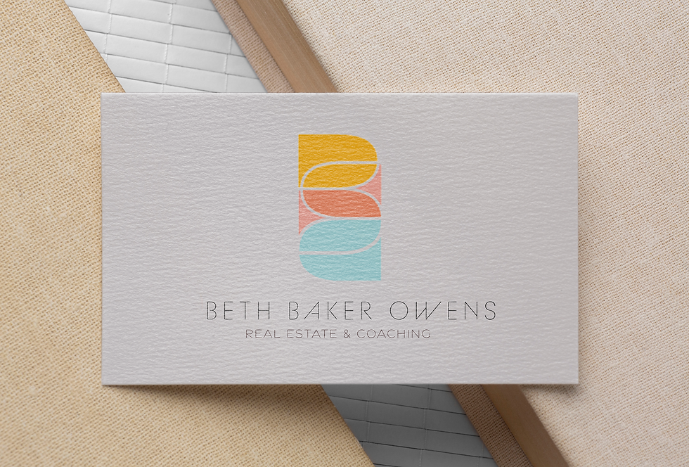 BBO Business Card 3.png