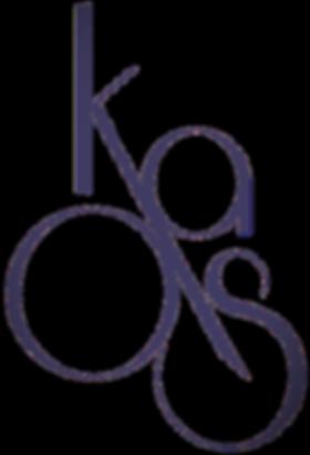 Kaos-logo grey_edited_edited_edited_edit