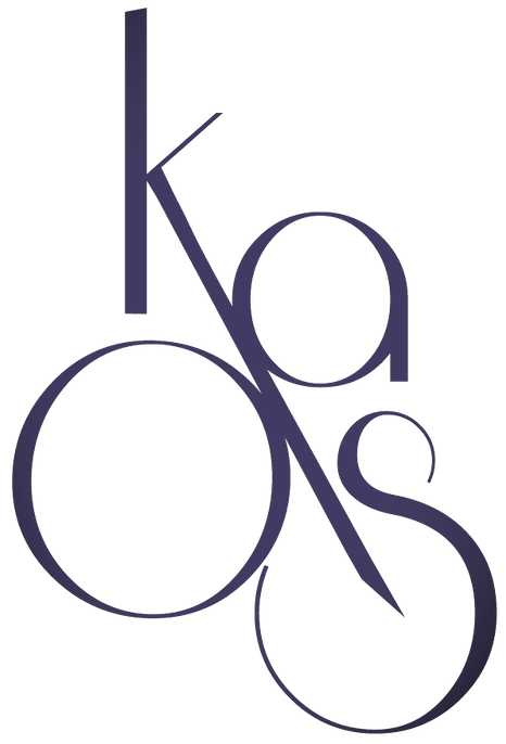 Kaos-logo grey_edited_edited_edited_edit