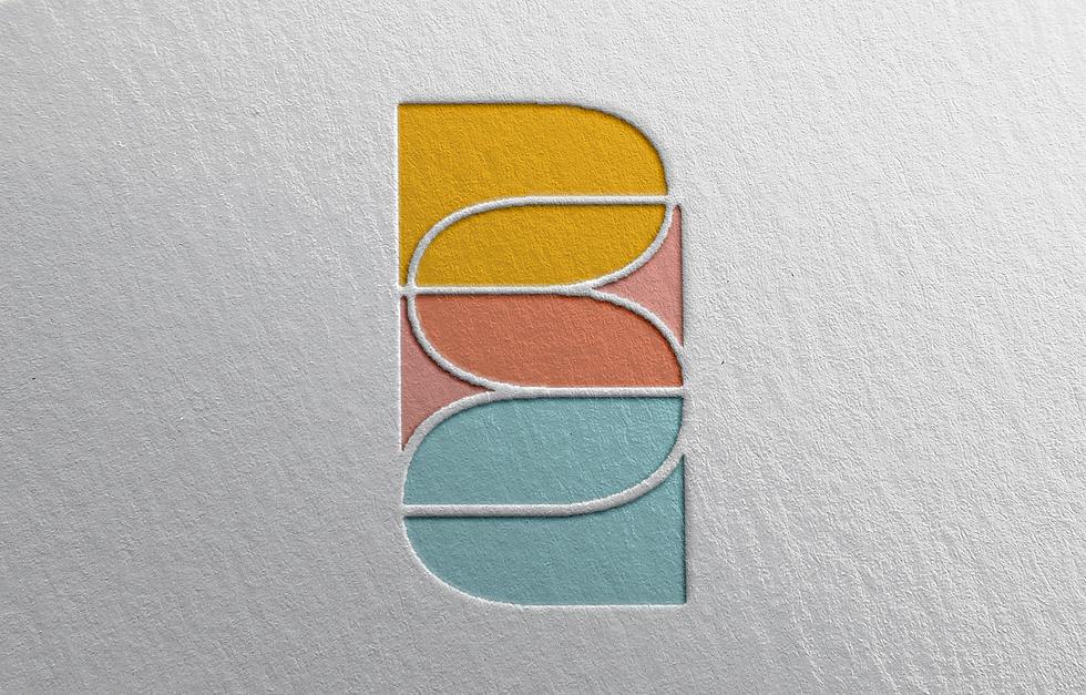 BBO Logo Mockup.png