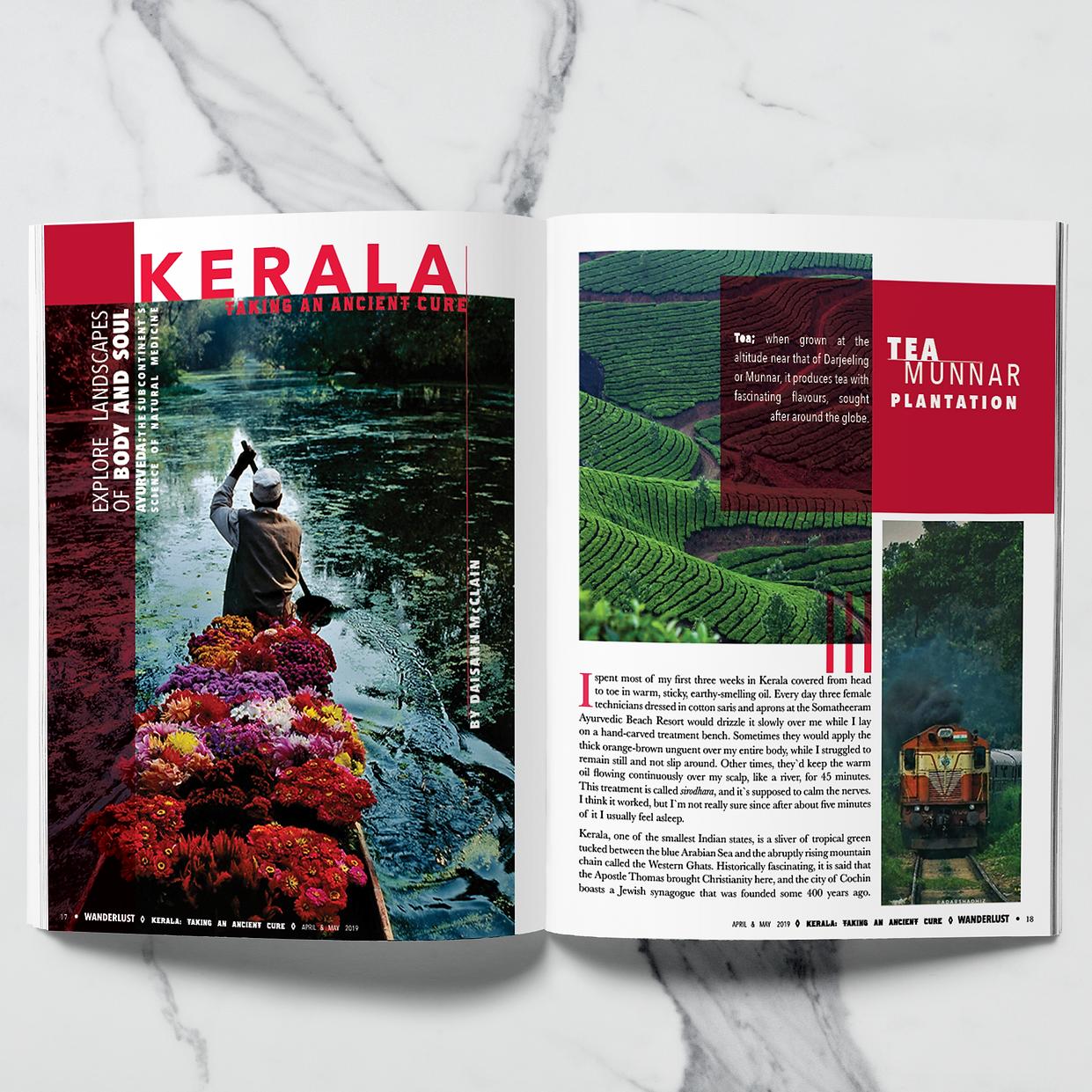 India Kerala 1.png