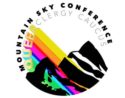 Queer Clergy Caucus logo-19.png