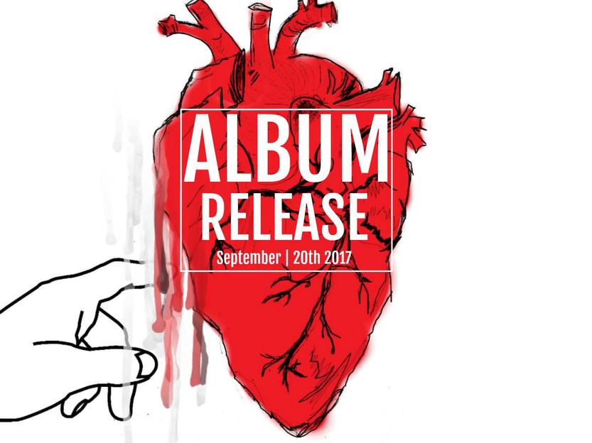 Release Promo