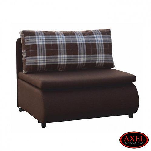 Keny fotelágy