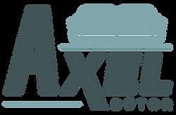 Axel butor_Logo_Color_202101-01.png