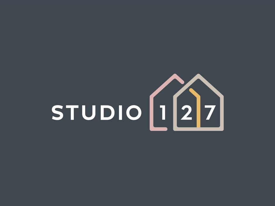 STUDIO 127