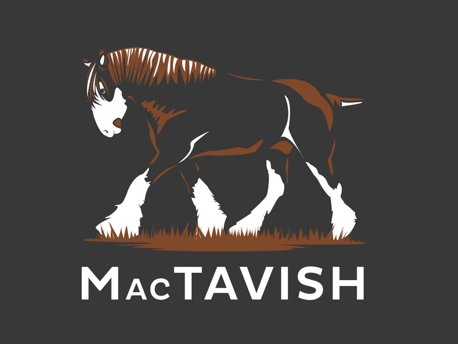 MUIRHOUSE MacTAVISH